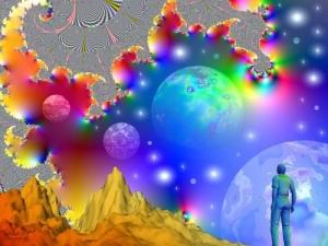 la ciencia astrológica