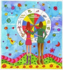 mandala-astrologico-con-personas